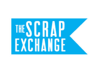 The Scrap Exchange