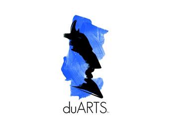 duArts