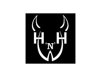 Hoof 'n' Horn