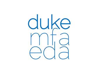Duke MFA | EDA