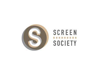 Screen/Society