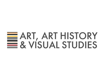 Art, Art History & Visual Studies