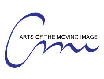Arts of the Moving Image