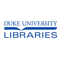 Duke Libraries