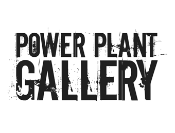 Power Plant Gallery