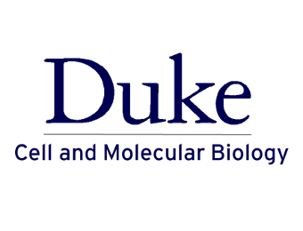 Duke Cell and Molecular Biology