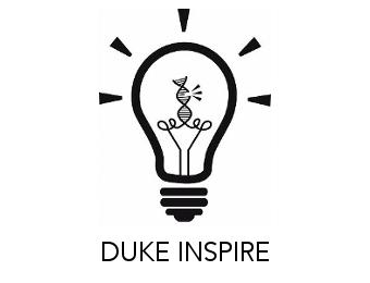 Duke Inspire