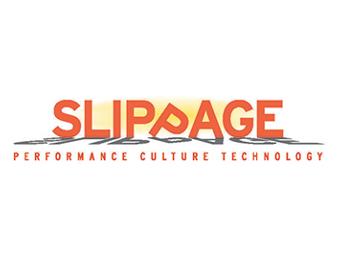 SLIPPAGE