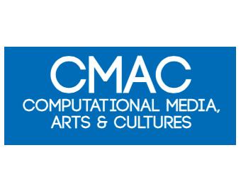 Computational Media, Arts & Cultures