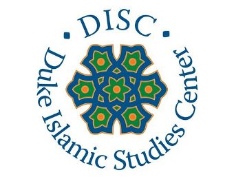 Duke Islamic Studies Center