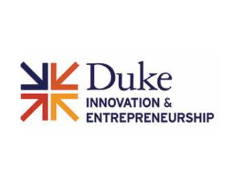 Duke Innovation & Entrepreneurship