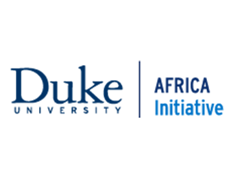 Duke University Africa Initiative
