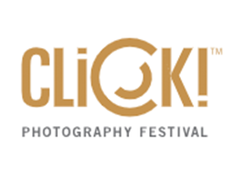 Click! Photography Festival