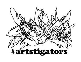 Artstigators