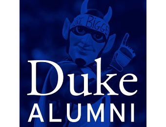 Duke Alumni Association