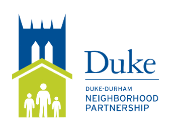 Duke-Durham Neighborhood Partnership