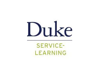 Duke Service Learning