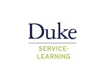 Duke Service Learning