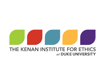 Kenan Institute for Ethics