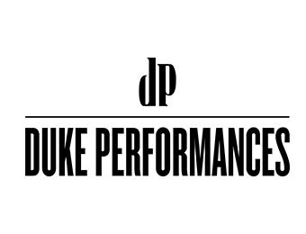 Duke Performances