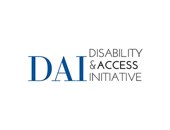 Disability and Access Initiative