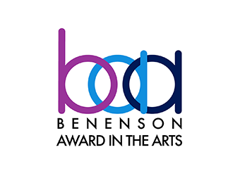 Benenson Awards in the Arts