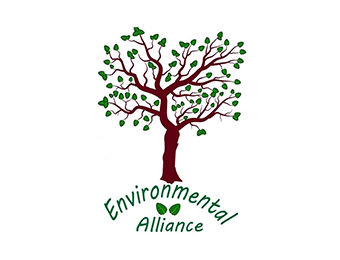 Environmental Alliance
