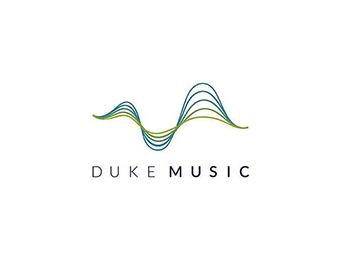 Duke Music
