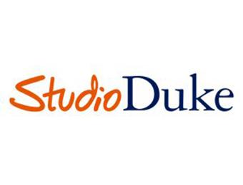 StudioDuke
