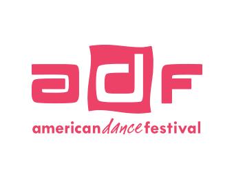 American Dance Festival