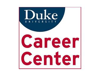Duke Career Center