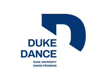 Duke Dance Program