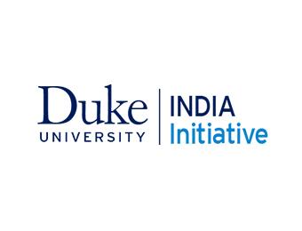 Duke India Initiative