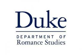 Department of Romance Studies
