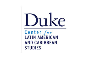 Center for Latin American & Caribbean Studies