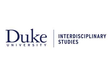Duke Interdisciplinary Studies