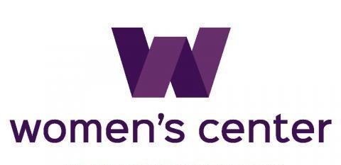 Duke Women's Center