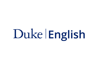Duke English