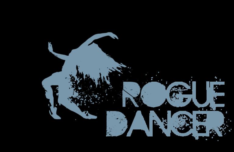 Rogue Dancer Productions